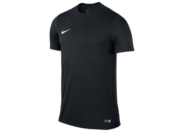 Laste jalgpallisärk Nike PARK VI Junior 725984-010