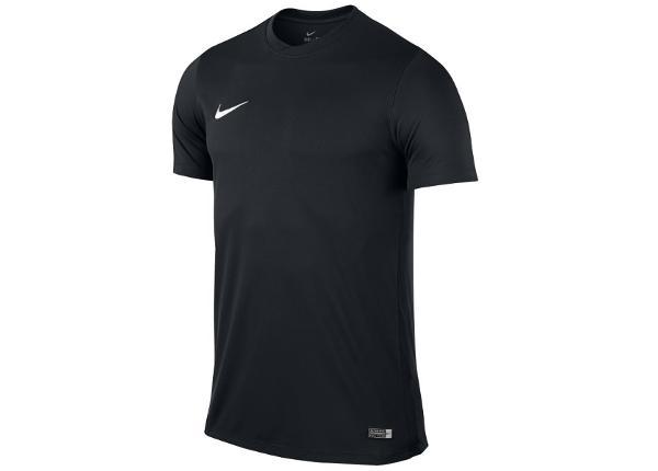 Miesten jalkapallopaita Nike Park VI M 725891-010