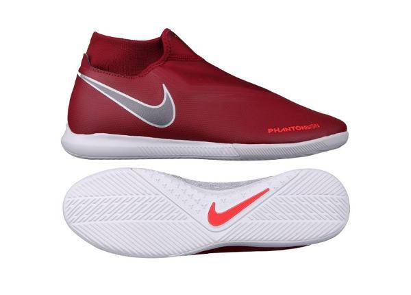 Miesten futsal sisäpelikengät Nike Phantom VSN Academy DF IC M AO3267-606