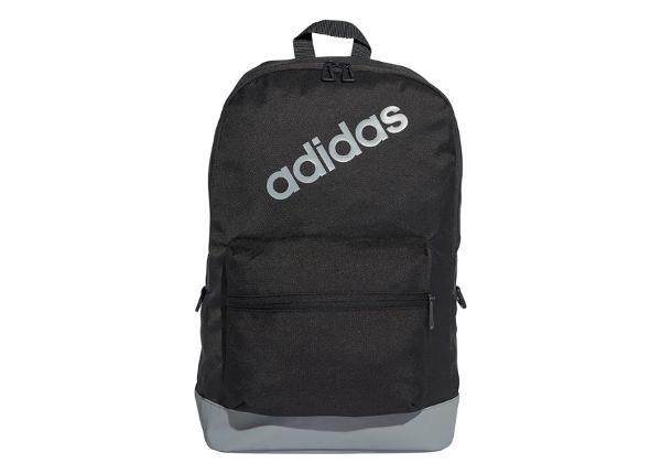 Selkäreppu adidas Originals BP Daily CF6852