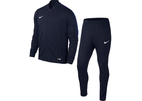 Laste dresside komplekt Nike Academy 16 Knit 2 Junior 808760-451