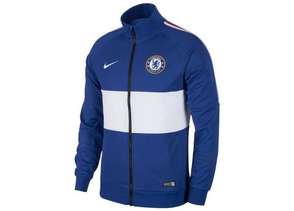 Meeste dressipluus Nike Chelsea FC I96 M AO5447