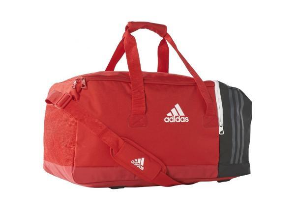 Urheilukassi adidas Tiro 17 Team Bag L BS4744