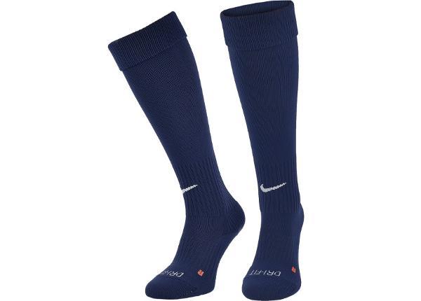 Jalgpallisokid Nike Classic II Sock 394386-411