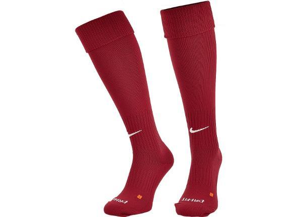 Jalkapallosukat Nike Classic II Sock 394386-670