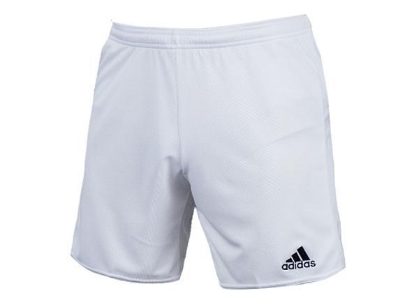 Laste jalgpalli lühikesed püksid adidas Parma 16 Junior AC5255 TC-180451