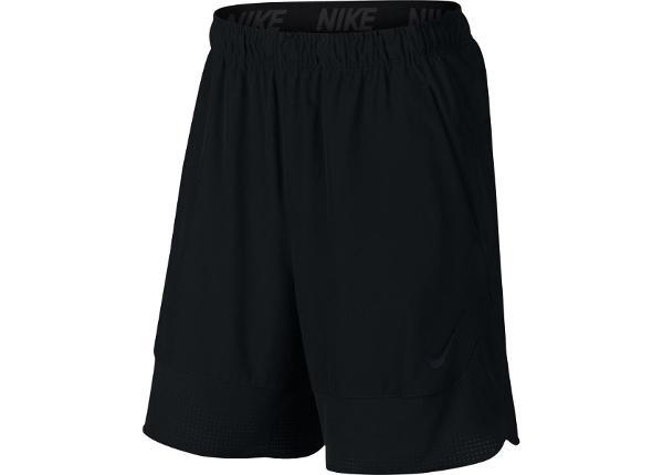 "Miesten urheilushortsit Nike Flex 8"" Short M 742242-010"