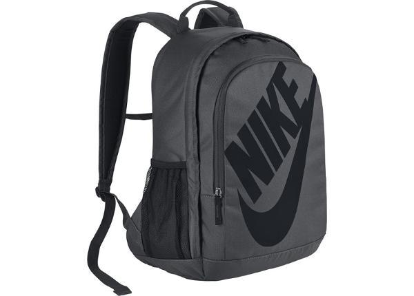 Selkäreppu Nike Sportswear Hayward Futura BA5217-021