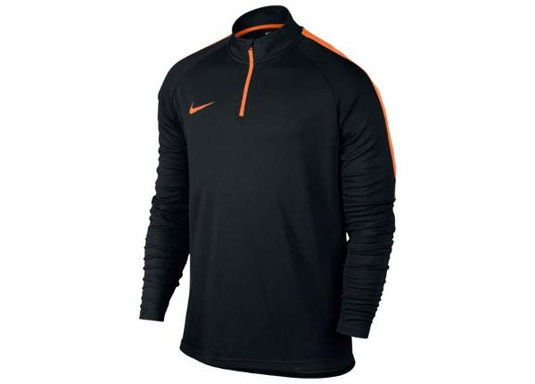Meeste dressipluus Nike Dry Academy Drill M 839344-015