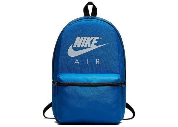 Selkäreppu Nike Air BA5777-403