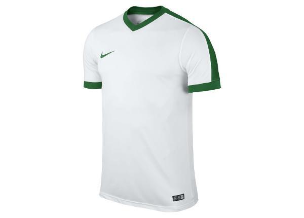 Miesten jalkapallopaita Nike STRIKER IV M 725892-102