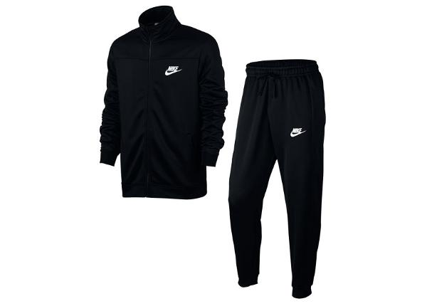 Dressid meestele Nike Sportswear Track Suit M 861774-010