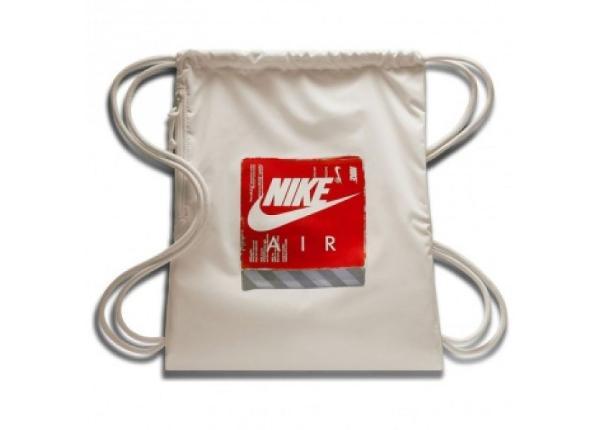Jalatsikott Nike Heritage GMSK GFX BA6012-072