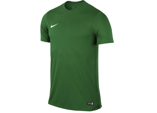 Laste jalgpallisärk Nike Park VI Junior 725984-302