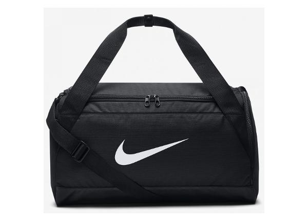 Urheilukassi Nike Brasilia Training Duffel S BA5335-010