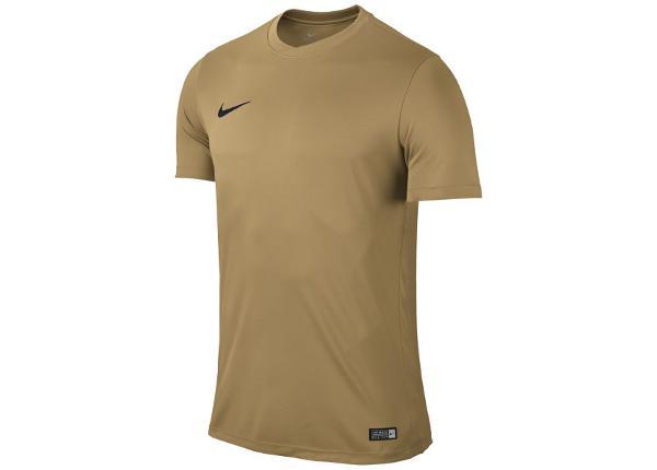 Laste jalgpallisärk Nike Park VI Junior 725984-738