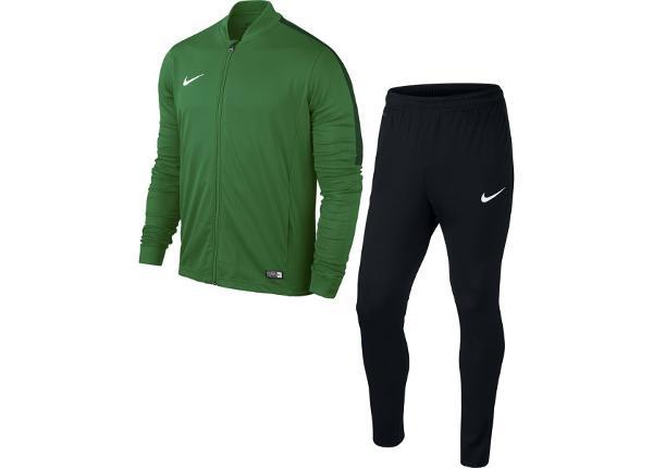 Laste dresside komplekt Nike Academy 16 Knit 2 Junior 808760-302
