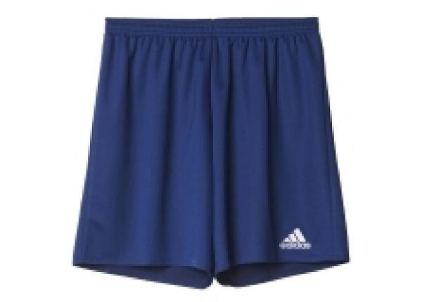 Laste jalgpalli lühikesed püksid adidas Parma 16 Junior AJ5883
