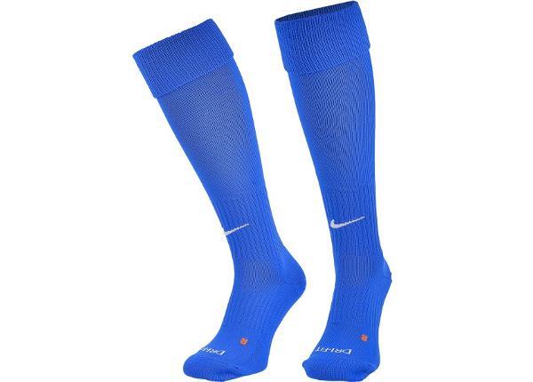 Jalgpalli sokid Nike Classic II Sock 394386-463