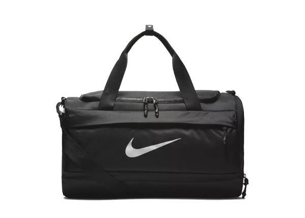 Spordikott Nike Vapor Sprint BA5558-010