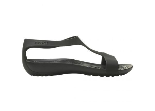 Naisten sandaalit Crocs Serena Sandal W 205469 060