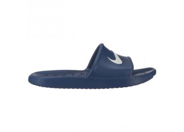 Naisten sandaalit Nike Kawa Shower W BQ6831-401