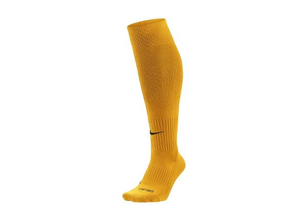 Jalkapallosukat Nike Classic II Sock 394386-739