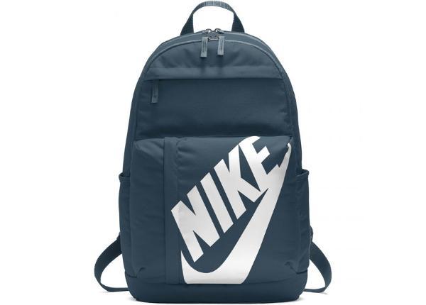 Selkäreppu Nike Elemental BA5381-304