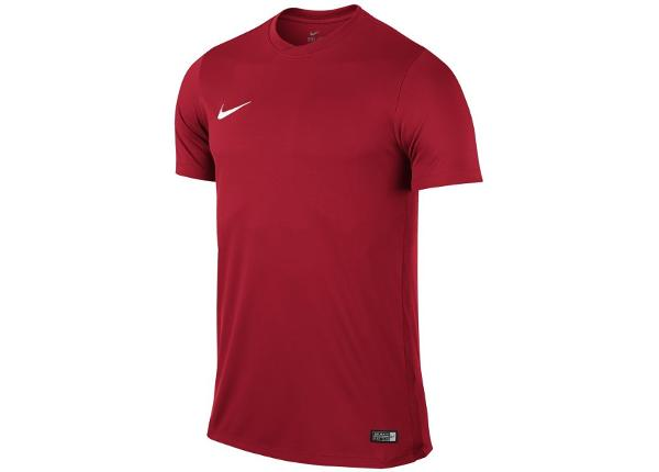 Laste jalgpallisärk Nike Park VI Junior 725984-657