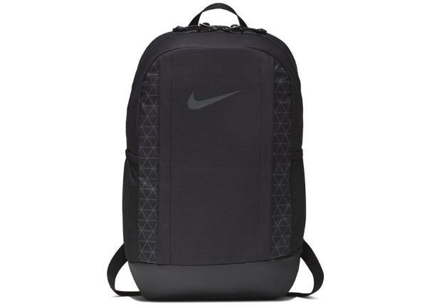 Selkäreppu Nike Vapor Sprint 2.0 BA5557-010