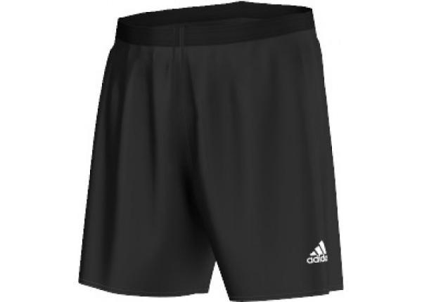 Laste jalgpalli lühikesed püksid adidas Parma 16 Junior AJ5886