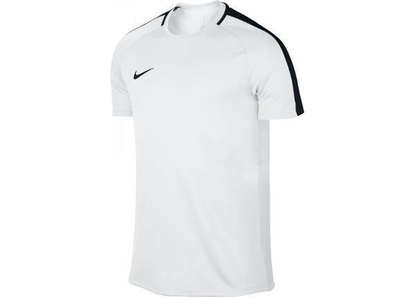 Miesten jalkapallopaita Nike Dry Academy 17 M 832967-100