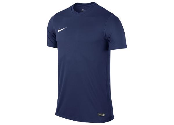 Laste jalgpallisärk Nike PARK VI Junior 725984-410