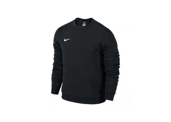 Lasten verryttelypaita Nike Youth Team Club Crew Junior 658941-010