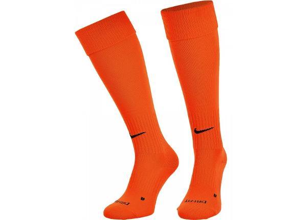 Jalkapallosukat Nike Classic II Cush Over-the-Calf SX5728-816