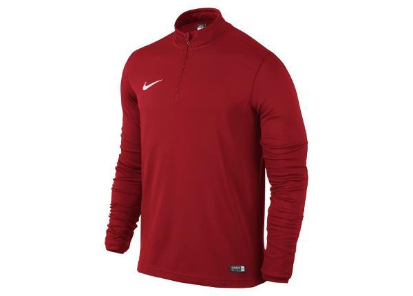 Meeste dressipluus Nike Academy 16 Midlayer M 725930-657