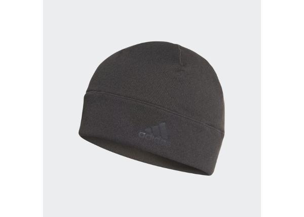 Talvemüts täiskasvanutele adidas CLMHT Beanie CY6036