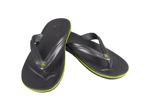 eb8aa9dabfd Naiste jalatsid - plätud ja sandaalid - ON24 Sisustuskaubamaja
