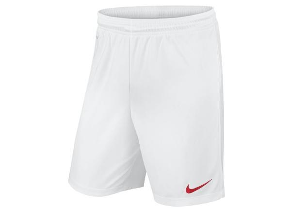 Miesten jalkapalloshortsit Nike Park II M 725887-102