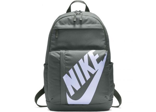 Selkäreppu Nike Elemental BA5381-344