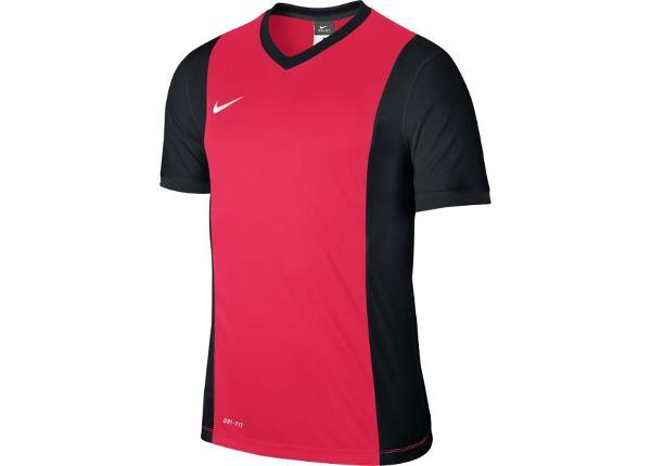 Jalkapallopaita Park Derby Jersey Nike
