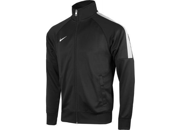 Treening dressipluus meestele Nike Team Club Trainer M 658683-010