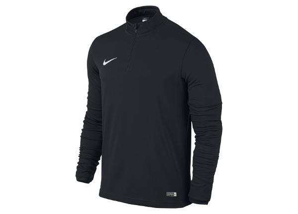 Miesten verryttelypaita Nike Academy 16 Midlayer M 725930-010