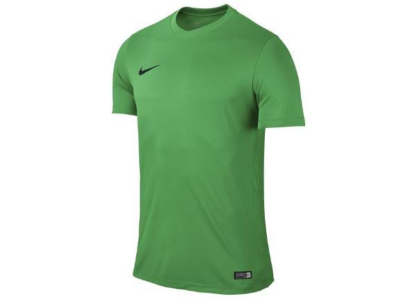 Laste jalgpallisärk Nike Park VI Junior 725984-303