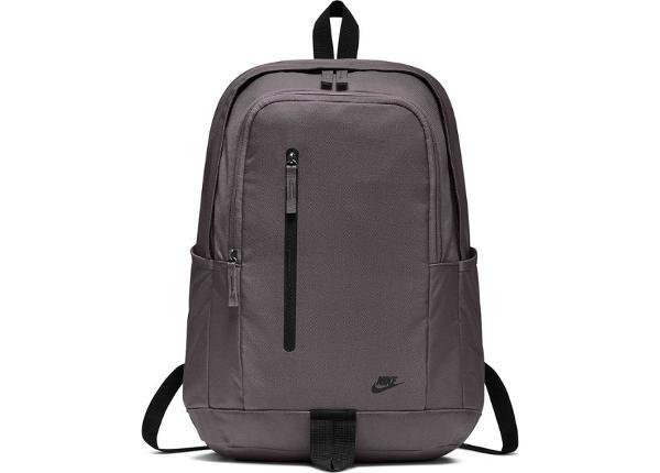 Seljakott Nike All Access Soleday BA5532-020