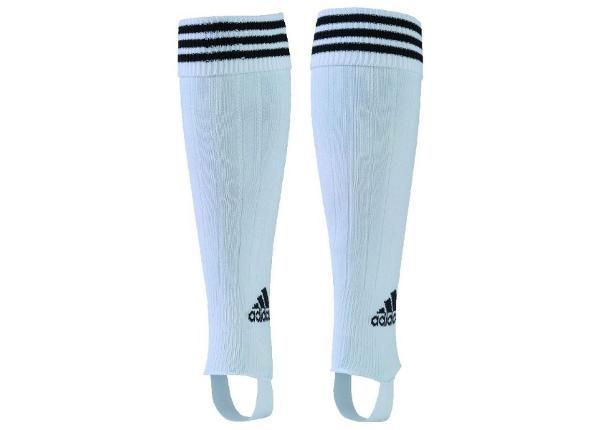 Jalkapallosukat adidas 3 Stripe Stirru 611141 universaali