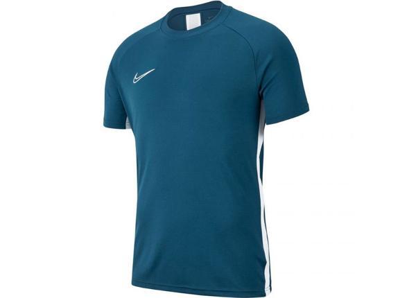 Laste spordisärk Nike Dry Academy 19 Top SS Jr AJ9261-404