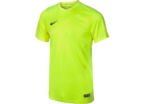 Miesten jalkapallopaita Nike Park VI M 725891-702