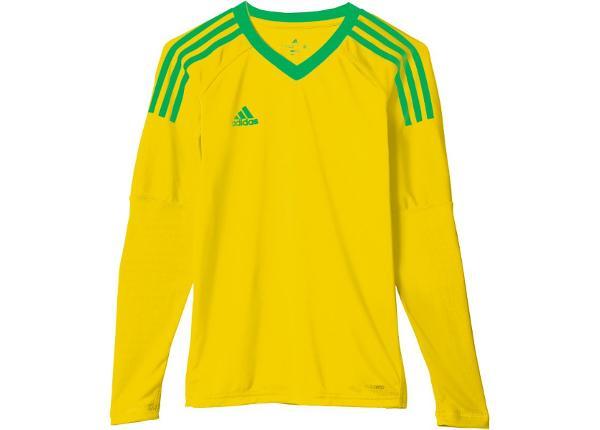 Lasten maalivahdin paita adidas Revigo 17 Junior AZ5390