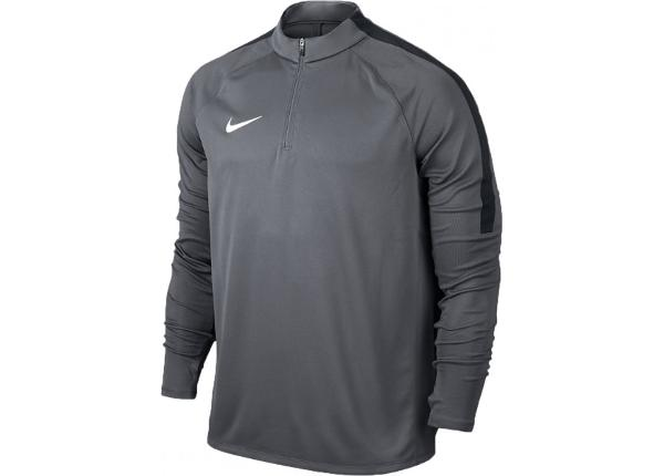 Miesten verryttelypaita Nike Squad Dril Top M 807063-021